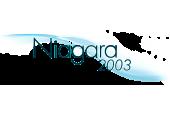 Niagara 2003 Kft.